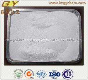 Sodium Stearoyl Lactylate (SSL)