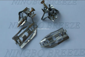 Breeze Stainless Steel Plasterboard Fixing pictures & photos