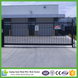 China Supplier Hercules Fence 2100mm X 2400mm for Australia Market pictures & photos