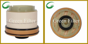 Fuel Filter for Toyota Parts (23390-0L010) pictures & photos