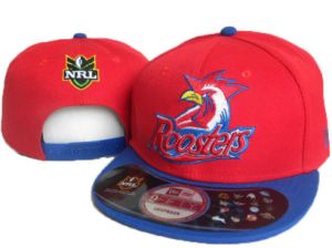 Sports Cap for Promotional Purposes (011) pictures & photos