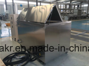 Engine Cylinder Washing Machine Bk-7200e pictures & photos