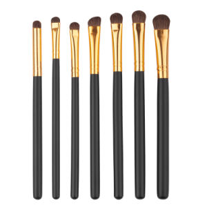 OEM & ODM Wholesale Makeup Brush More Stcok Avaiable pictures & photos
