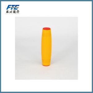 Hottest New Design Mokuru Fidget Spinner pictures & photos
