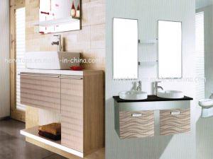 4.5mm---5mm Cabinet Glass Art Glass Kitchen Glass Kitchen Glass Decorative Glass