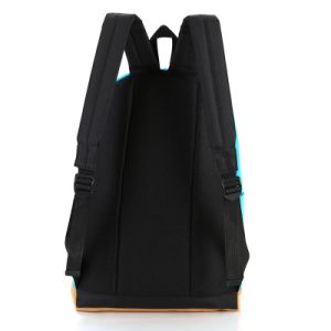 High Quality Various School Bags Backpack, Made of Polyester pictures & photos