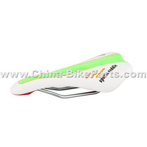 Best Selling Fashion Saddle for Bicycle pictures & photos
