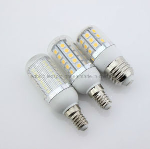 SMD LED Corn Light E27 pictures & photos