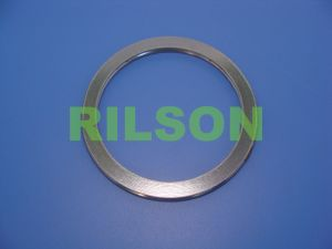 Basic Type Spiral Wound Gasket (RS1-R) pictures & photos
