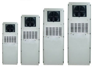 Heat Exchanger for Cabinet Cooling pictures & photos