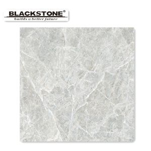 500X500 Inkjet Glazed Polished Tile for Floor or Wall Decoration pictures & photos
