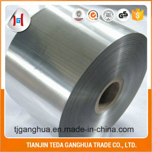 Cost Price Color Coated Aluminum Coil for ACP pictures & photos