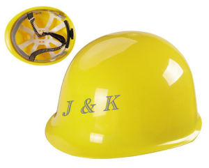 Safety Helmet (JK11031-Y) pictures & photos