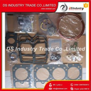 Komatsu Diesel Engine 6D155 Upper Engine Gasket Set pictures & photos