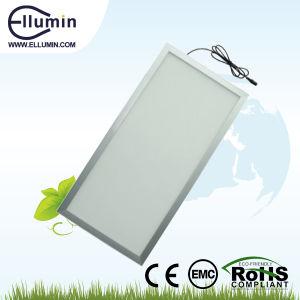 LED Panel Lamp 20W White Light 300*600mm