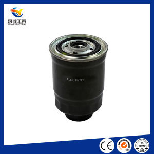Hot Sale Auto Parts MB220900 Fuel Filter for Mitsubishi pictures & photos