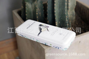Greensource, High Quality Low Price Heat Transfer Film for Cartoon Metal Box pictures & photos