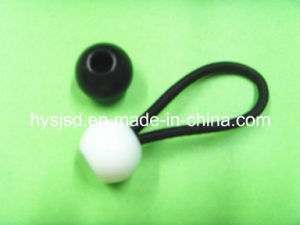 Good Quality and Best Price Bungee Cord with Ball pictures & photos