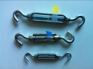 European and Us Type Turnbuckles Dr-1390z pictures & photos