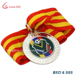 Chinese Hot Sale Military Medal Wholesale pictures & photos