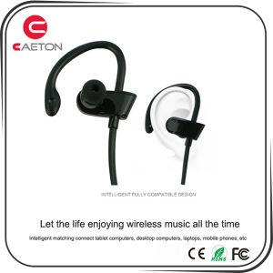 Cheap Hot Selling Sweatproof Wireless Stereo Bluetooth Earphone