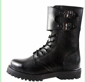 Military Boots&Combt Boots pictures & photos