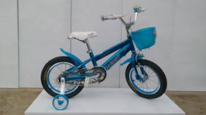 Kids Bike of Beautiful Colour and Design/Children Bicycle