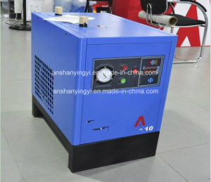 Industrial Chilling Drier--Compressed Air Chilling Drier Machine pictures & photos