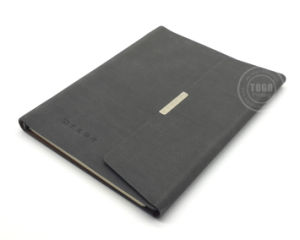 Customized Notebooks / Diary / Notepad / Organizer pictures & photos