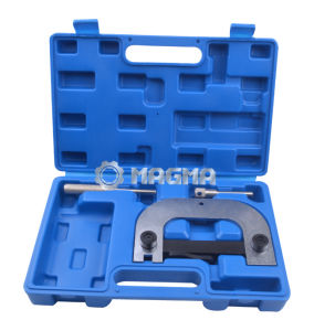 Petrol Engine Timing Kit (MG50314) pictures & photos