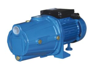 1HP Self-Priming Jet Pump (JET100EM)