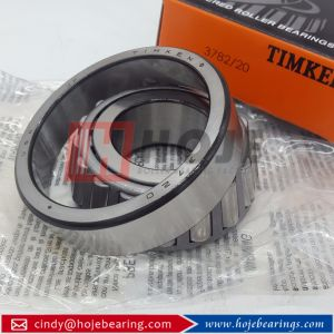 Hm218248/Hm218210 Bearing, Tapered Roller Wheel Bearing pictures & photos