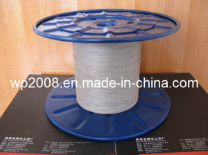 Diamond Wire, Diamond Wire for Sapphire, Cutting Silicon, Waffer Cutting, Semiconductor Processing, Wire Cutting pictures & photos