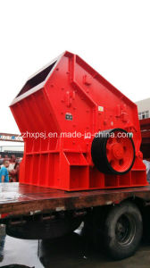 China Factory Quarry Mining machine for Stone pictures & photos