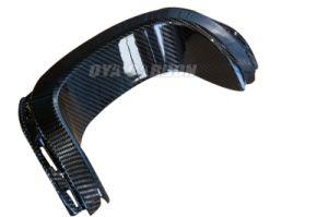 Carbon Fiber Rear Diffusor Middle Part for Porsche 981 pictures & photos