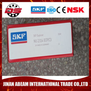 Nu2314 Cylinderical Roller Bearing SKF