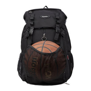 Custom Sport Backpack Bag pictures & photos