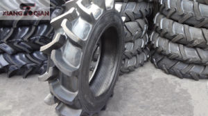 Tractor Tire for Paddy Field & Rice Field pictures & photos