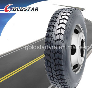 Heavy Duty Truck Tyre Lt235/85r16, 295/80r22.5 pictures & photos