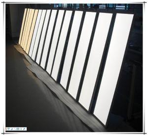 600*300mm 36W/42W LED Panel Light