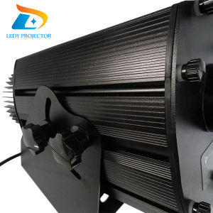 Popular Sale LED Multi Logos Gobo Outdoor Advertising Projectors pictures & photos