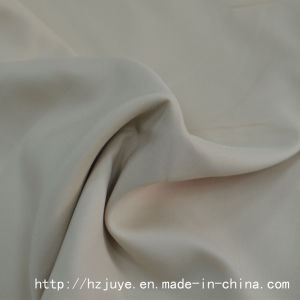 China 100% Polyester Stretch Lining Fabric (JY-2050) pictures & photos