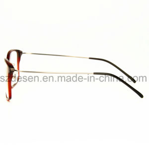 Fashion Hot-Selling Eyewear Factory OEM Optical Frame pictures & photos