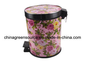 Iml Label of Trash / Various Beautiful Design/ in Mould Label pictures & photos