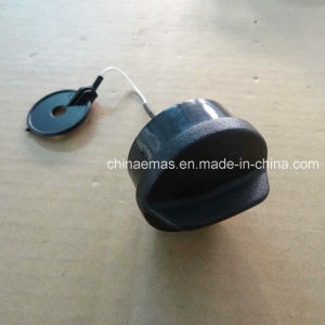Emas Brush Cutter Filler Cap for Germany Brushcutter Fs120 pictures & photos