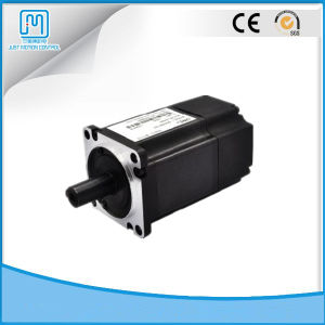36V AC Servo Motor with 100W 3000rpm for Sew Machine pictures & photos