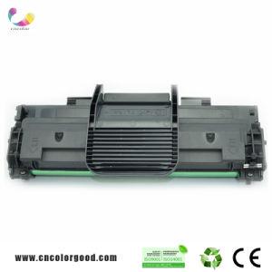 for Samsung Printer Scx 4521 Toner Cartridge Ml2010/2010 pictures & photos