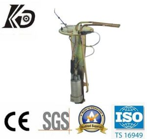 Fuel Pump Assembly (KD-A114) pictures & photos