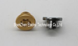 Industrial Design CNC Machining Part in Aluminium-6061 pictures & photos