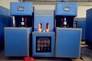 Semi Automatic 18.9L Bucket Blow Moulding Machine pictures & photos